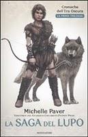 La saga del lupo