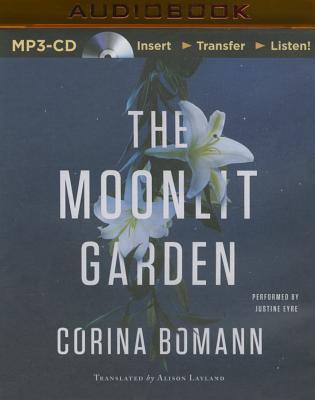 The Moonlight Garden