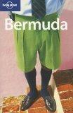 Lonely Planet Bermud...