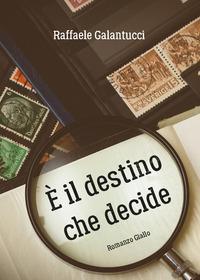 È il destino che decide