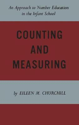 COUNTING & MEASURING