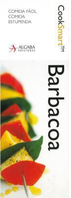 Barbacoa / Barbecue