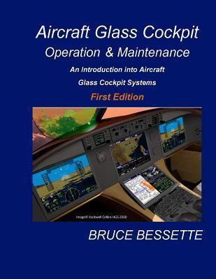 Aircraft Glass Cockpit Operation & Maintenance