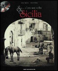 SSS Sicilia