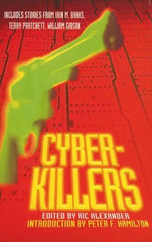 Cyber-killers