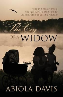 The Cry of a Widow