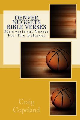 Denver Nuggets Bible...