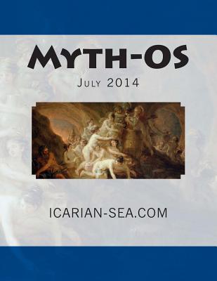Myth-os