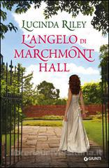 L' angelo di Marchmont Hall