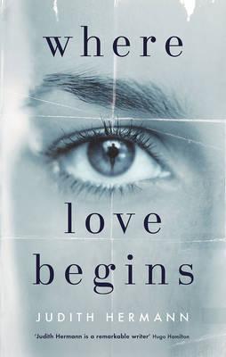 Where Love Begins