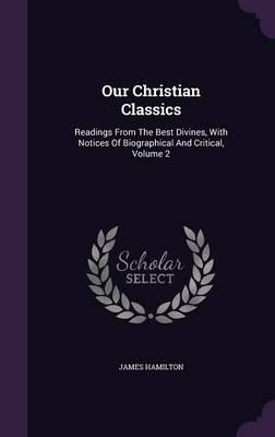 Our Christian Classics