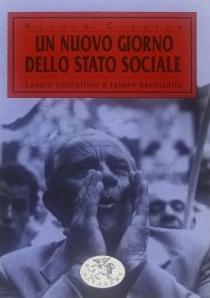 Un nuovo giorno dello Stato sociale