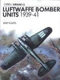 Luftwaffe Bomber