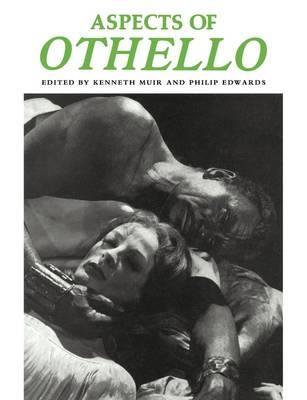 Aspects of Shakespeare 5 Volume Paperback Set