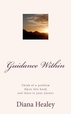 Guidance Within