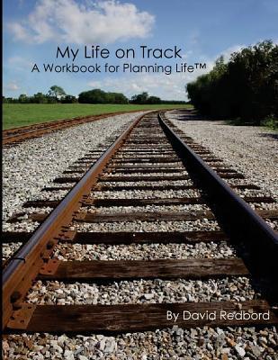 My Life on Track