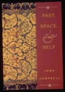 Past, space, and sel...
