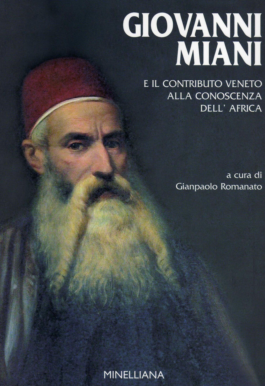 Giovanni Miani