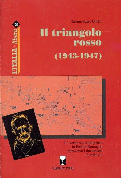 Il triangolo rosso