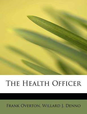 The Health Officer