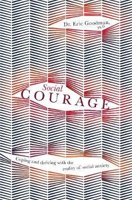 Social Courage