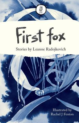 First Fox (The Emma Press Pamphlets)