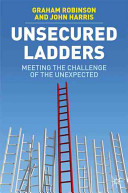Unsecured Ladders