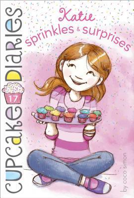 Katie Sprinkles and Surprises