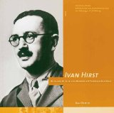 Ivan Hirst