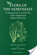 Flora of the Northeast