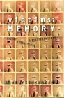Victims of Memory In...