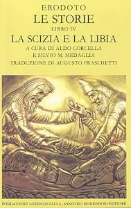Le storie - Libro IV