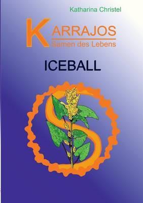 Karrajos - Samen des Lebens Bd.I