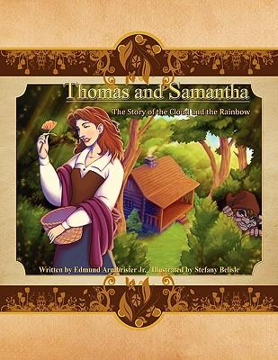 Thomas and Samantha