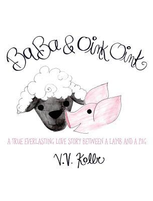 Baba & Oink Oink