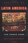 Politics in Latin America