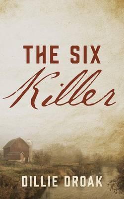 The Six Killer
