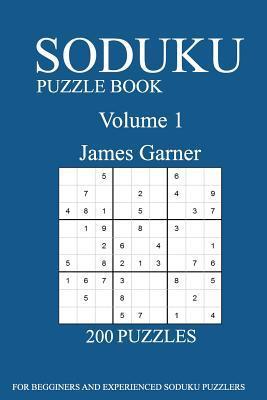 Sudoku Puzzle Book 2017