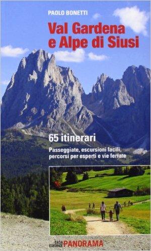 Val Gardena e Alpe d...