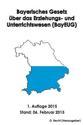 Bayerisches Gesetz �...