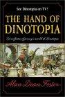 The Hand of Dinotopi...