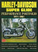 Harley-Davidson Supe...