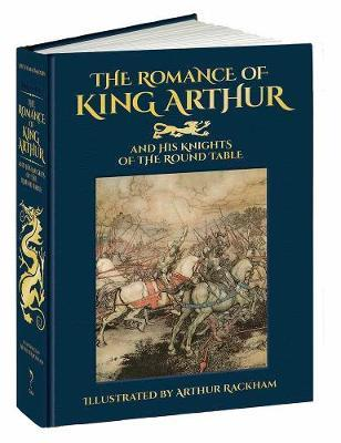 The Romance of King ...
