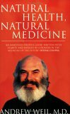 Natural Health, Natu...