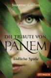 Die Tribute von Panem, 1