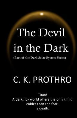The Devil in the Dark