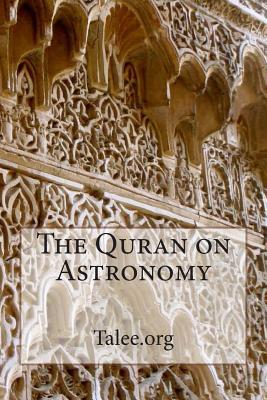 The Quran on Astrono...