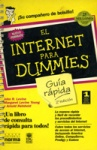 El Internet para dummies