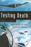 Testing Death