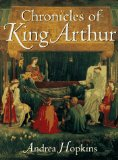 Chronicles of King Arthur
